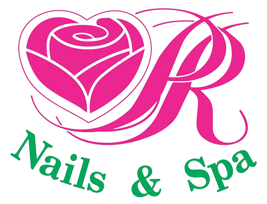 Pink Rose Nails & Spa - Nail salon in Regina, SK, S4N 0R2